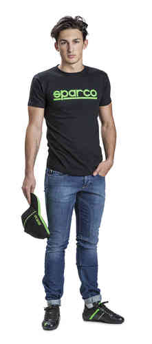 Sparco T-shirt