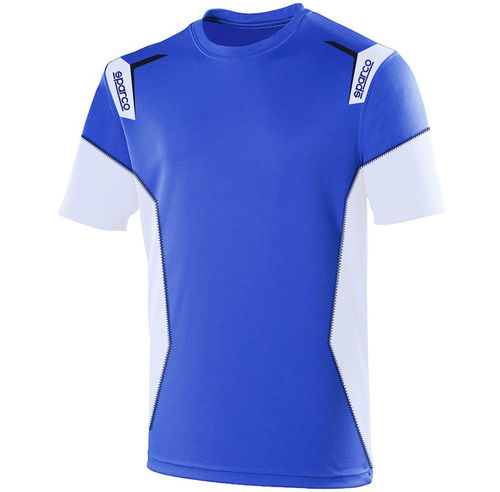 Sparco T-Shirt Skid