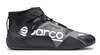 Sparco Apex RB-7