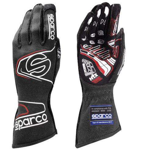 Sparco Arrow Evo RG-7