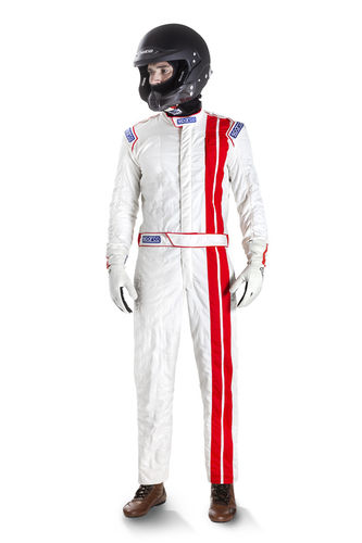 Sparco overall Vintage Classic