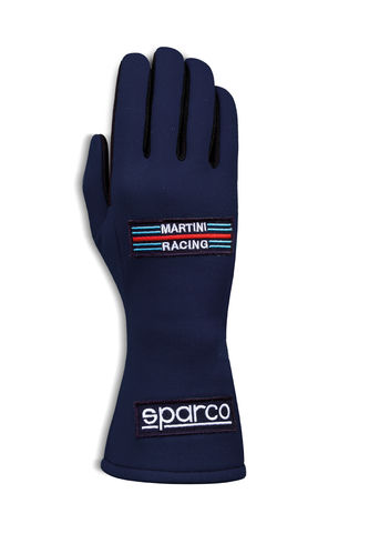 "Sparco Land ""Martini Racing"""
